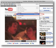safari-youtube-1