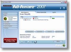 adaware-2