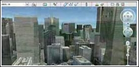 google-earth-4.3.jpg