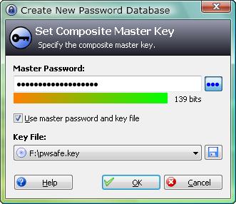 keypass-2