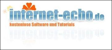 snapshot-logo.jpg