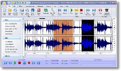 sound-editor-kostenlos