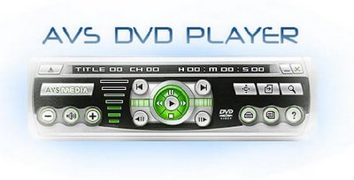 avs-dvd-player