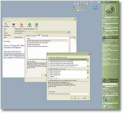desktop-sidebar