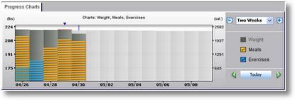 progresschart-big