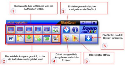 screenshots-erstellen-software