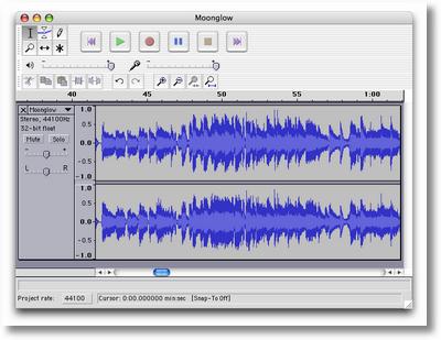 musik-bearbeiten-freeware
