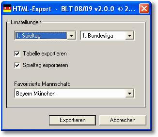 html-export-bundesliga