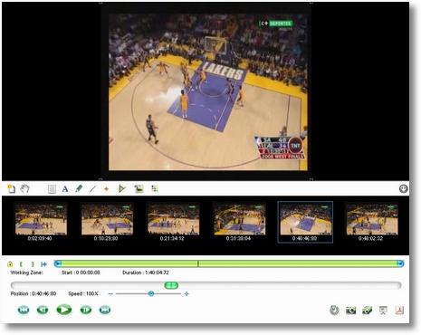 video-analyse
