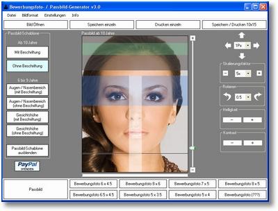 passfoto-erstellen