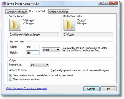 bilder-ordner-verkleinern