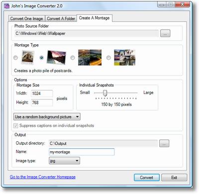 bilder-veraendern-einfach