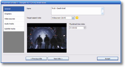 dvd-authoring-freeware