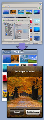 iphone-auf-den-pc-kopieren