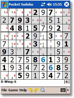 Sudoku Fürs Handy Download Kostenlos