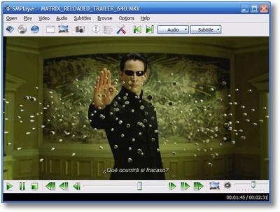 videoplayer