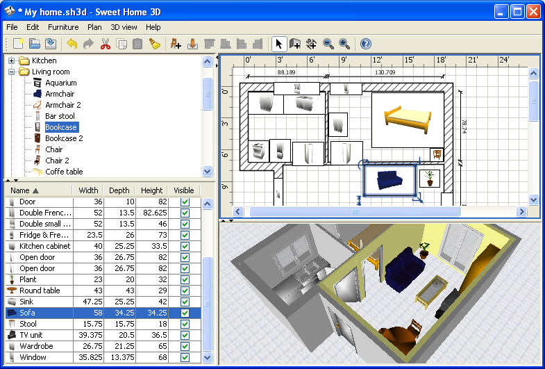 3d office design software joy studio design gallery best design