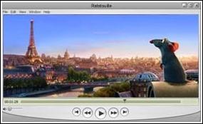 MOV Filme / Videos runterladen