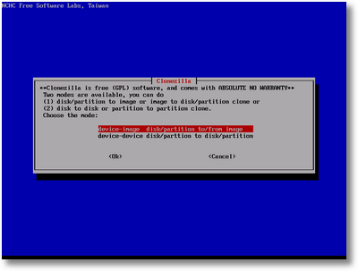 betriebsystem-backup-erstellen