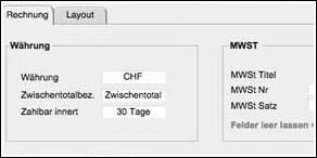 rechnungen-freeware.jpg