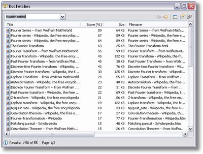 word-dokumente-durchsuchen