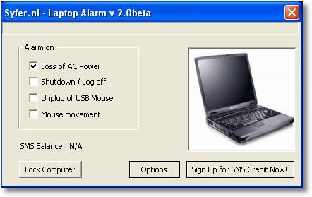 laptop-sicherung