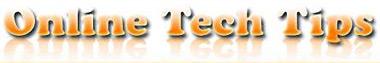 onlinetechtips