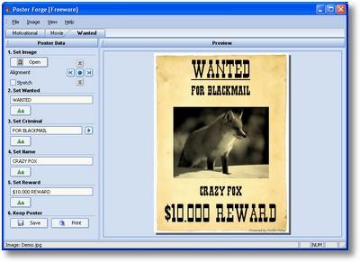 poster-erstellen-software