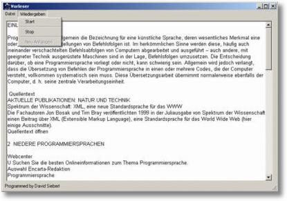 texte-vorlesen-software