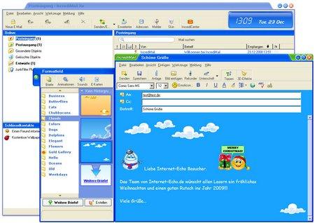 email-mit-hintergrund-sende