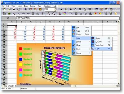 SSuite Office Software kostenlos runterladen