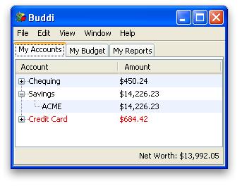 finanzsoftware-kostenlos