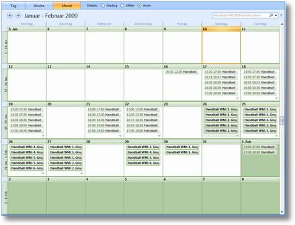handball-wm-kalender-2009