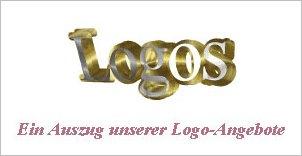 logos-kostenlos