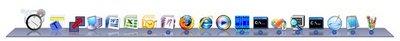 mac-taskleiste-fuer-windows