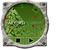 w-lan-scanner
