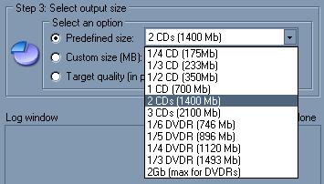 dvd-kopieren
