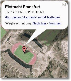 eintracht-stadion-aus-der-l
