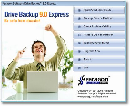 festplatten-backup-software
