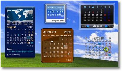 kalender-fuer-desktop