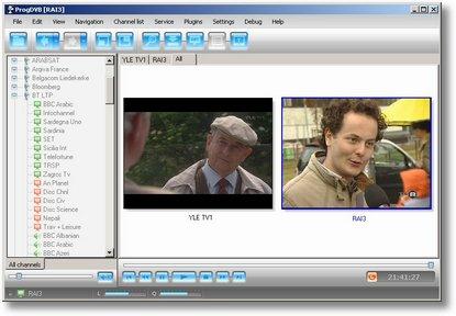 dvb-t-aufnehmen-freeware