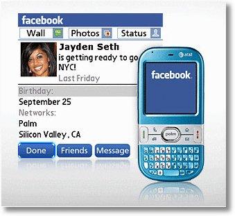 facebook-palm