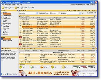 onlinebanking-software-kostenlos