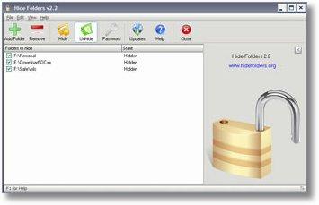 ordner-verstecken-software