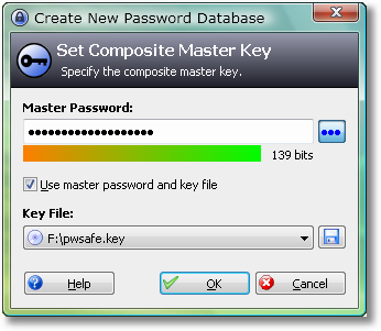 passwort-sicher-aufbewahren