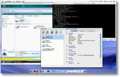 virtualBox-fuer-mac