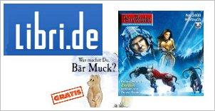Hörbücher kostenlos runterladen – gratis