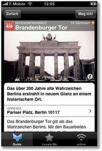 ipod-urlaub-app