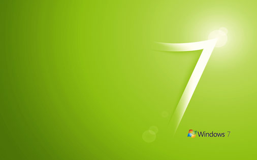 windows-7-wallpaper.jpg