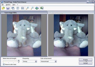 fotosoftware-kostenlos